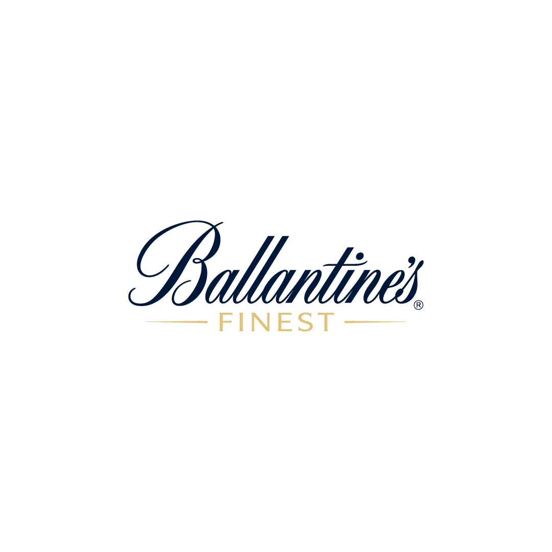 Ballantines_Mesa de trabajo 1