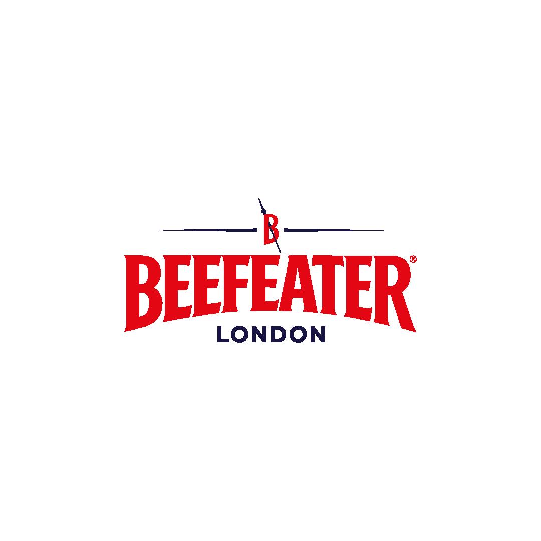 Beefeater_Mesa de trabajo 1