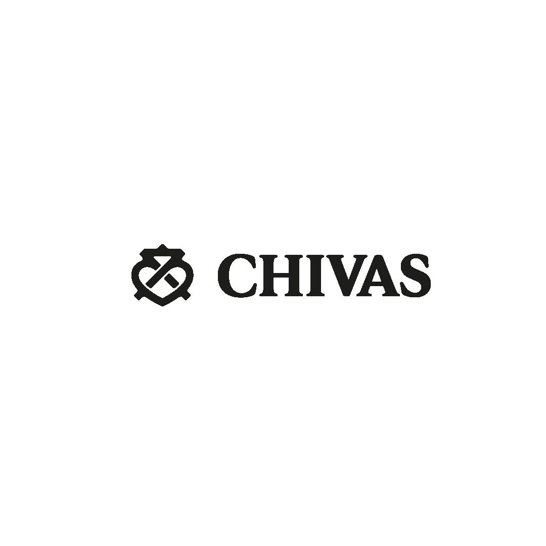 Chivas_Mesa de trabajo 1_Mesa de trabajo 1_Mesa de trabajo 1