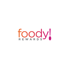 Foody Rewards