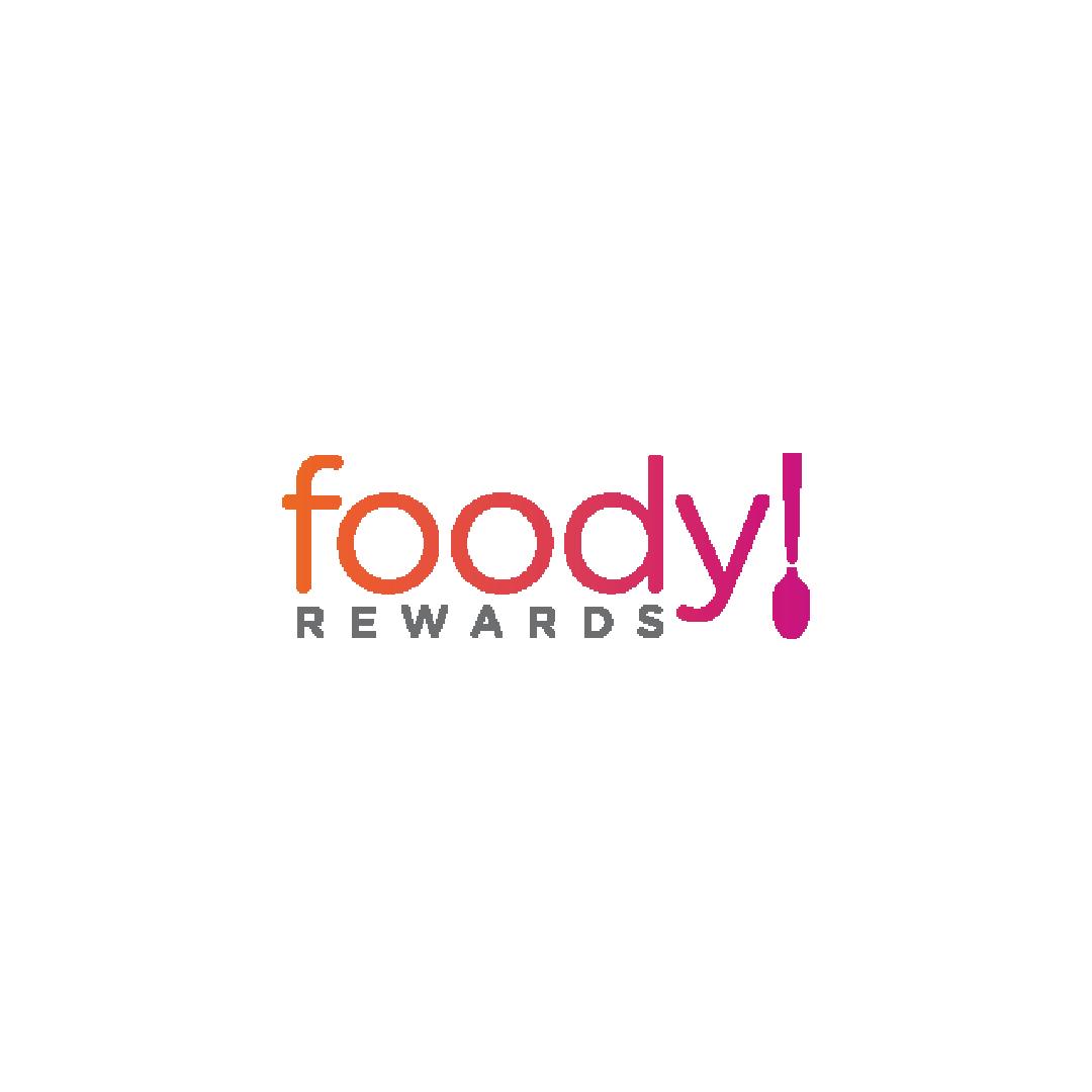 Foody Rewards