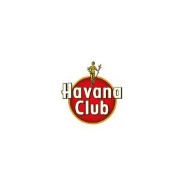 HAVANA CLUB_Mesa de trabajo 1_Mesa de trabajo 1
