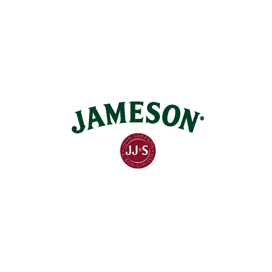 JAMESON_Mesa de trabajo 1_Mesa de trabajo 1