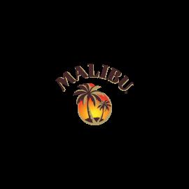 Logo Malibu_Mesa de trabajo 1