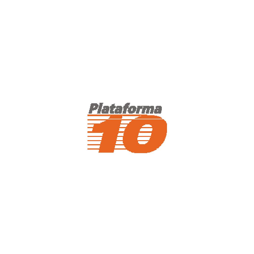 Plataforma 10_Mesa de trabajo 1