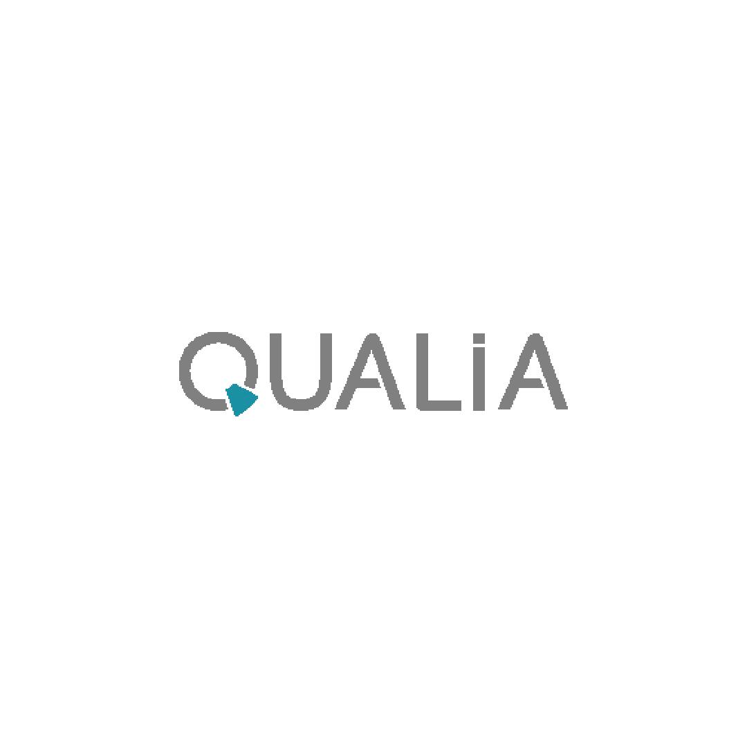 Qualia_Mesa de trabajo 1
