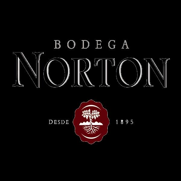 Bodegas Norton