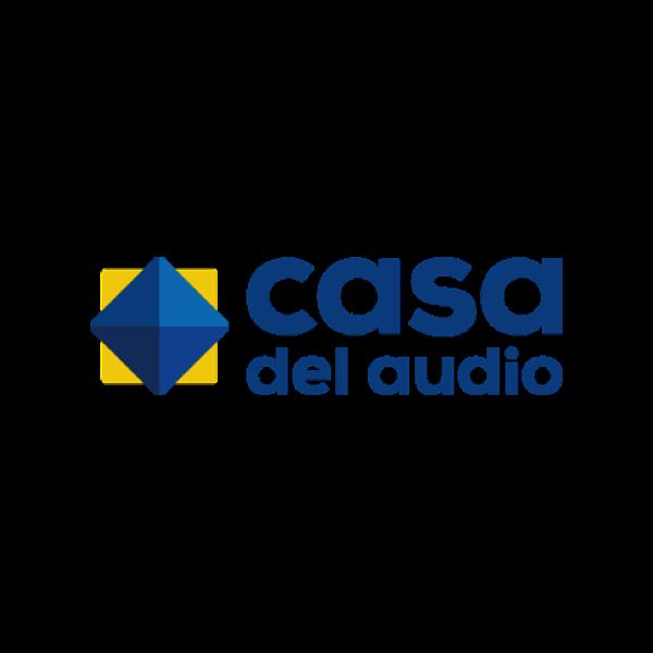 CasaDelAudio