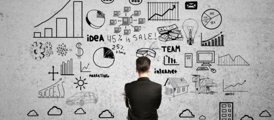 20160516133248-plan-negocios-1