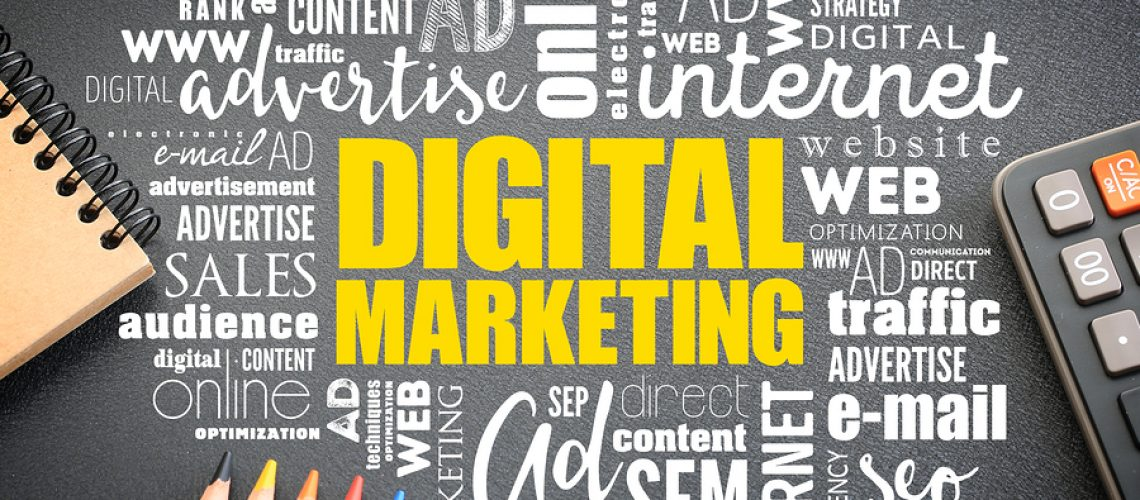 Digital-Marketing-Word-Cloud